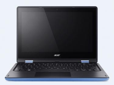 Acer Aspire  R3-131T-C6Y2 Kék Notebook (NX.G10EU.004)