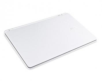 Acer Aspire ES1-331-C5WC Notebook (NX.G12EU.002)