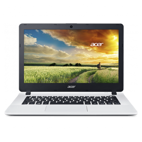 Acer Aspire ES1-331-C5WC Notebook (NX.G12EU.002)