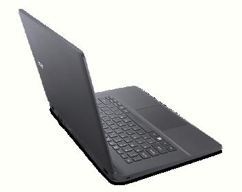 Acer Aspire ES1-331-P36U Notebook (NX.G13EU.002)