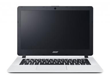 Acer Aspire ES1-331-C2MQ Notebook (NX.G18EU.001)