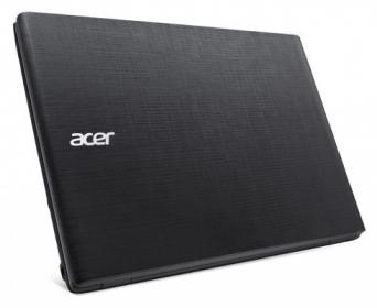 Acer Aspire E5-773G-52EW  Notebook (NX.G2BEU.006)