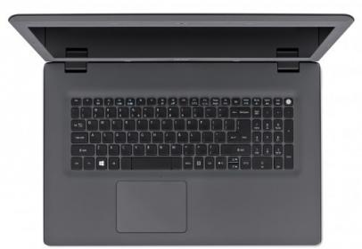 Acer Aspire E5-773G-52PB NX.G2BEU.007 Notebook