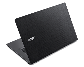 Acer Aspire E5-773G-35BR  Notebook (NX.G2BEU.010)