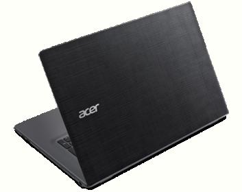 Acer Aspire E5-773G-32G0 NX.G2BEU.011 Notebook