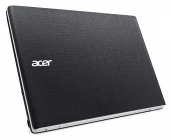 Acer Aspire E5-773G-5223  Notebook (NX.G2FEU.001)
