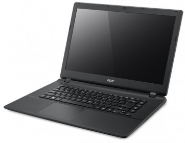 Acer Aspire ES1-521 Notebook (NX.G2KEU.013)
