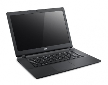 Acer Aspire ES1-521-89W0 NX.G2KEU.017 Notebook