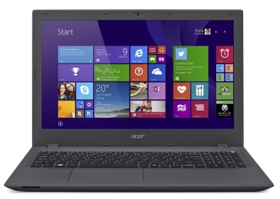 Acer Aspire E5-574-543R  Notebook (NX.G36EU.002)