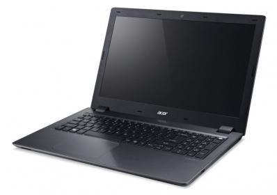 Acer Aspire V5-591G-51LF NX.G5WEU.001 Notebook