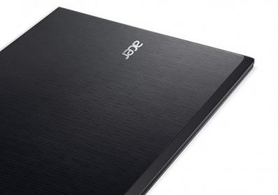 Acer Aspire V5-591G-57KH NX.G5WEU.002 Notebook