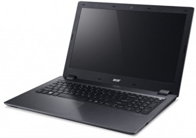 Acer Aspire V5-591G-75B5 NX.G5WEU.003 Notebook