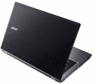 Acer Aspire V5-591G-764Z NX.G5WEU.008 Notebook