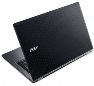Acer Aspire V5-591G-51QH NX.G66EU.001 Notebook