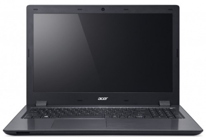 Acer Aspire V5-591G-55DT NX.G66EU.003 Notebook