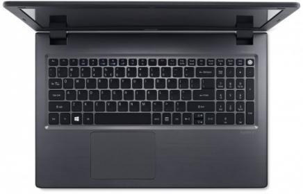 Acer Aspire V5-591G-55DT NX.G66EU.003 Notebook