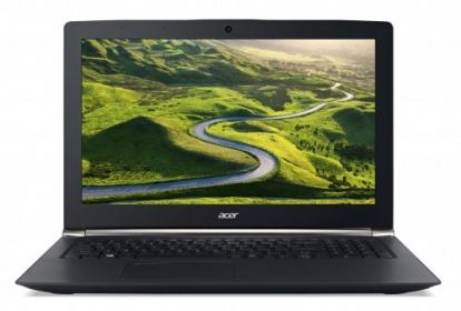 Acer Aspire V Nitro VN7-592G-5949 NX.G6JEU.001 Notebook