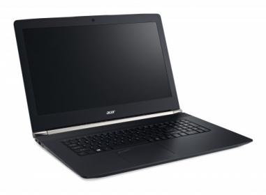 Acer Aspire Nitro VN7-792G-75BF Notebook (NX.G6TEU.016)