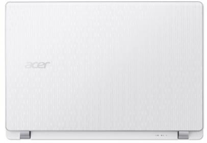 Acer Aspire V3-372-5589 Fehér Notebook (NX.G7AEU.005)