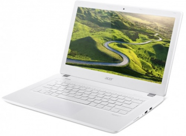 Acer Aspire V3-372-70B1 NX.G7AEU.008 Notebook