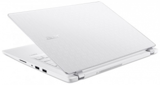 Acer Aspire V3-372-70B1 NX.G7AEU.008 Notebook