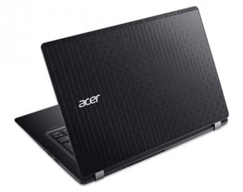 Acer Aspire V3-372-55AW NX.G7BEU.011 Notebook