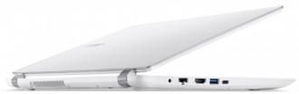 Acer Aspire V3-372T-53Q4 NX.G7CEU.002 Notebook