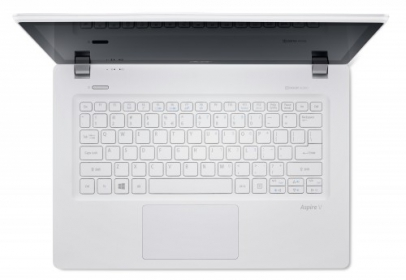 Acer Aspire V3-372T-53Q4 NX.G7CEU.002 Notebook