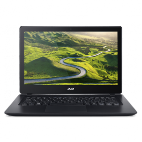 Acer Aspire V3-372T-727S NX.G7CEU.005 Notebook