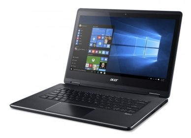 Acer Aspire R5-471T-719F NX.G7WEU.002 Notebook