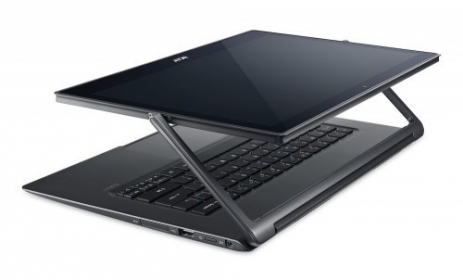 Acer Aspire R7-372T-7695 NX.G8TEU.006 Notebook