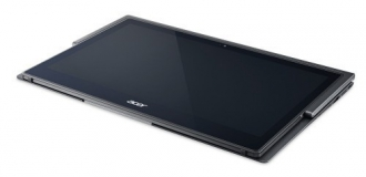 Acer Aspire R7-372T-54GP NX.G8TEU.005 Notebook