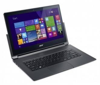 Acer Aspire R7-372T-719F NX.G8SEU.003 Ultrabook