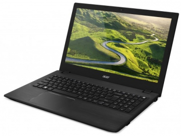 Acer Aspire F5-571G-39CU NX.GA2EU.002 Notebook