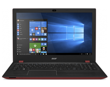 Acer Aspire  F5-571G-386D NX.GA3EU.004 Notebook