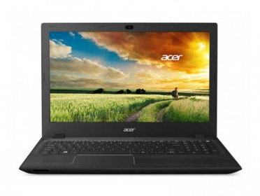 Acer Aspire F5-571G-51W6 NX.GA2EU.007 Notebook