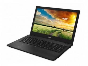 Acer Aspire F5-571G-53FB NX.GA4EU.001 Notebook
