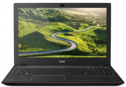 Acer Aspire F5-572G-7542 NX.GAHEU.001 Notebook