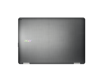 Acer Aspire R5-571T-52MM  NX.GCCEU.002 Notebook