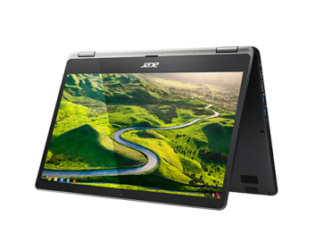 Acer Aspire R5-571T-76MM  NX.GCCEU.004 Notebook