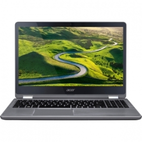 Acer Aspire R5-571T-56TF NX.GCCEU.008 Notebook
