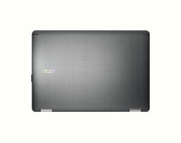 Acer Aspire R5-571T-75RR NX.GCCEU.011 Notebook