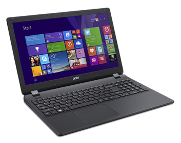 Acer Aspire ES1-571-P4JE NX.GCEEU.005 Notebook
