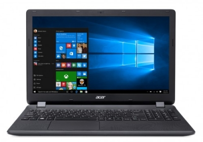 Acer Aspire ES1-571-367C NX.GCEEU.009 Notebook