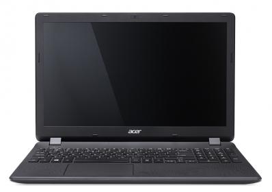 Acer Aspire ES1-571-52BR NX.GCEEU.063 Notebook