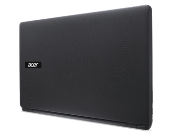 Acer Aspire ES1-571-54F4 NX.GCEEU.082 Notebook