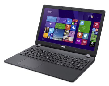 Acer Aspire  ES1-571-53DY NX.GCEEU.084 Notebook
