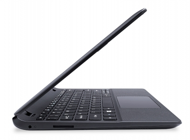 Acer Aspire ES1-572-59G2 NX.GD0EU.021 Notebook