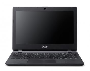 Acer Aspire ES1-572-55GG NX.GD0EU.022 Notebook