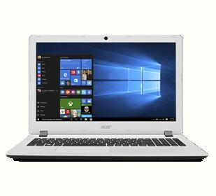 Acer Aspire ES1-572-53SR NX.GD2EU.001 Notebook